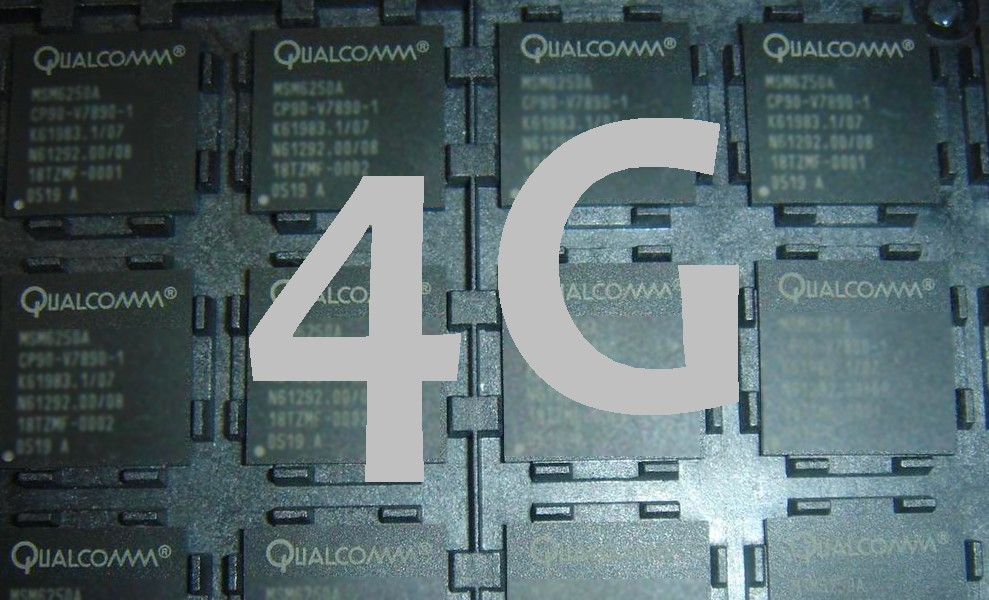 Qualcomm, in cel putin 10 tablete dual-core. CES 2011 da startul