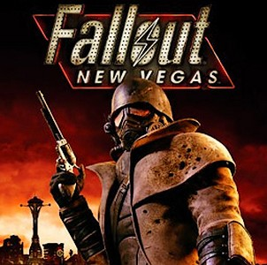 Fallout: New Vegas: Dead Money