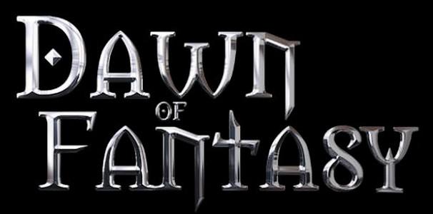 Dawn of Fantasy: MMO si RTS pe PC [+VIDEO]