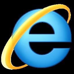 Internet Explorer 9 RC este aproape gata! Sa dam drumul la instalare!