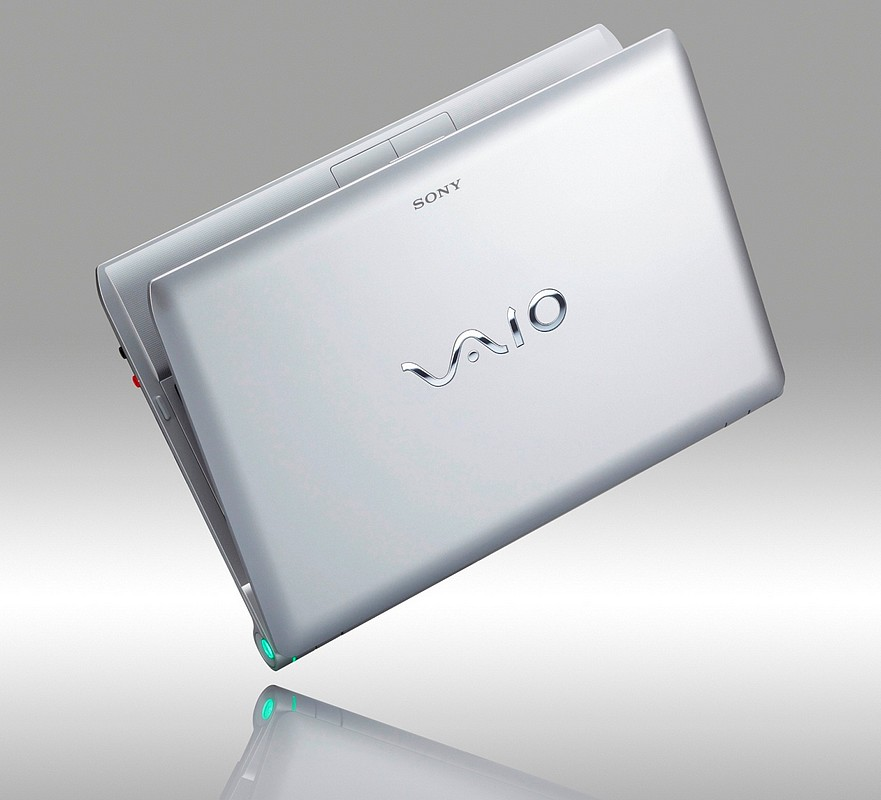 Sony are noi notebook-uri VAIO Y, cu AMD