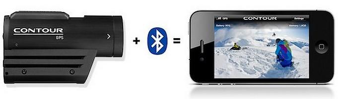 GPS-ul din iPhone mai capata o functie