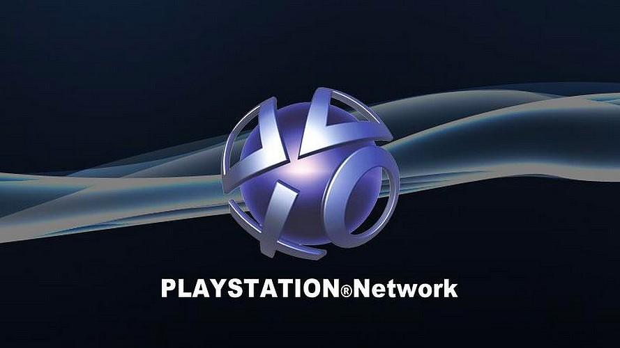 PSN update – Fiti linistiti, se lucreaza intens…