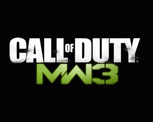 Call of Duty: Modern Warfare 3 confirmat