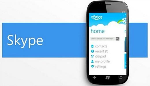 Skype cumparat de Microsoft, dar de ce?