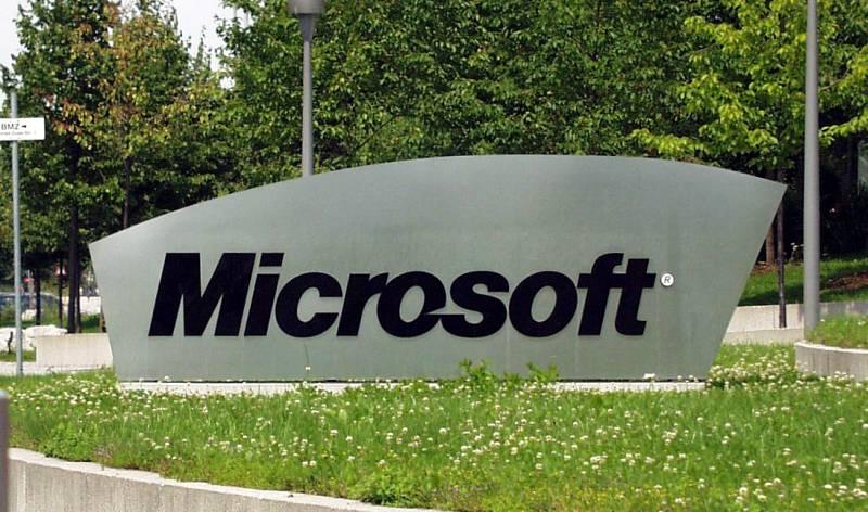 Microsoft incepe sa piarda procesele deschise chiar de el