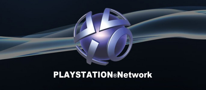 Hackerii PSN arestati in Spania