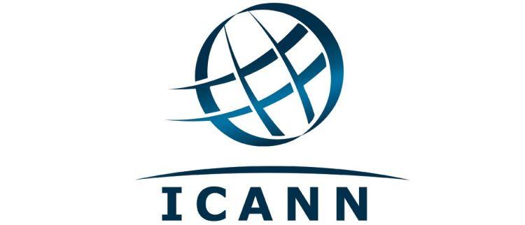 ICANN va accepta orice sufix online incepand din 2012