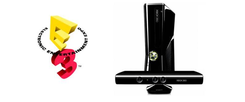 Microsoft la E3 2011: Avem un Halo 4, dar si alte noutati