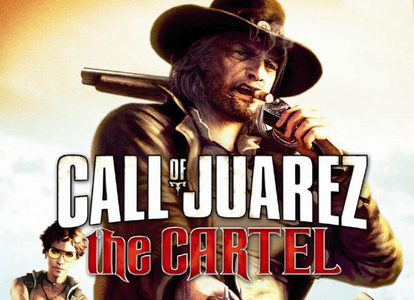 Call of Juarez: The Cartel Primele 15 minute