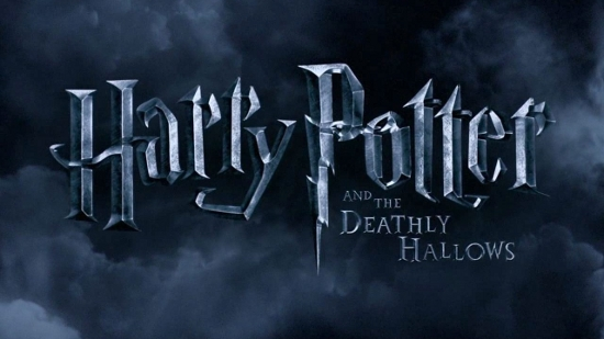 Harry Potter and the Deathly Hallows – Partea a 2-a (Finalul) [REVIEW]