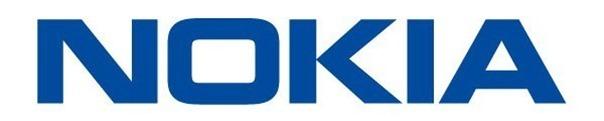 Nokia anunta rezultate pe ultimul trimestru (nu sunt tocmai bune)