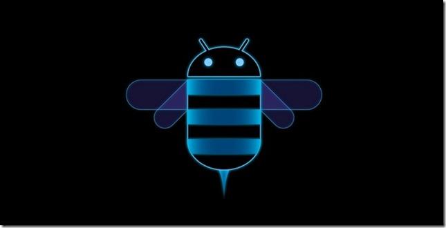 Google lanseaza SDK-ul pentru Android 3.2