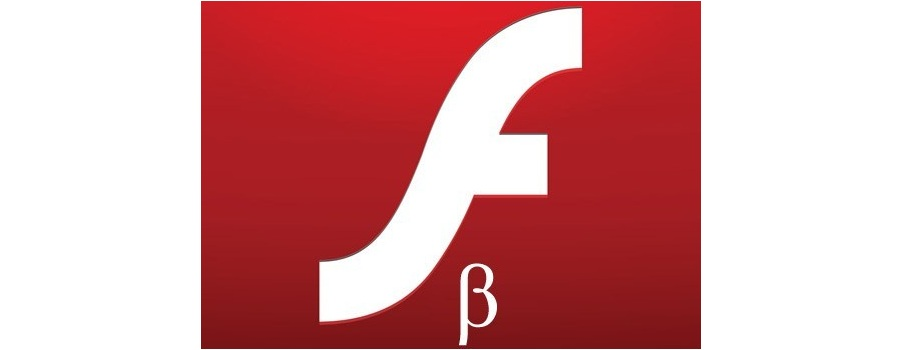 Flash Player 11 Beta disponibil