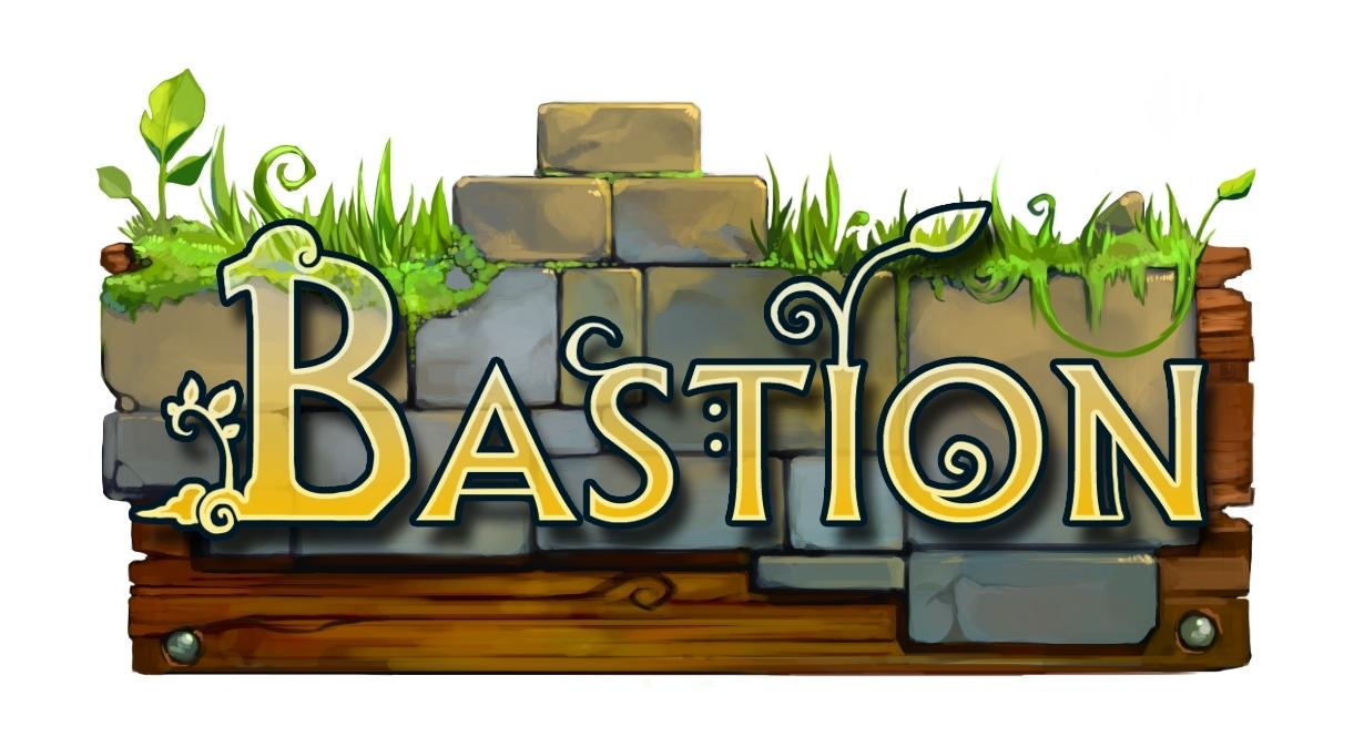 Bastion – Aventuri in lumea plutitoare [REVIEW]