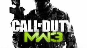 Call of Duty: Modern Warfare 3 – Tango Down Trailer