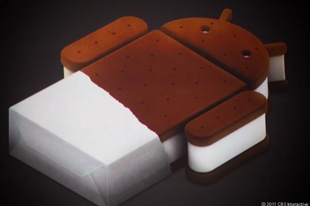 Android 4.0 nu doar mai bun, ci si mai sigur