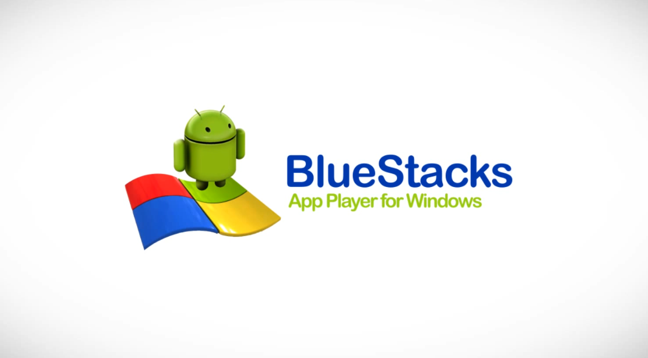BlueStacks App Player aduce aplicatii de  Android pe Windows