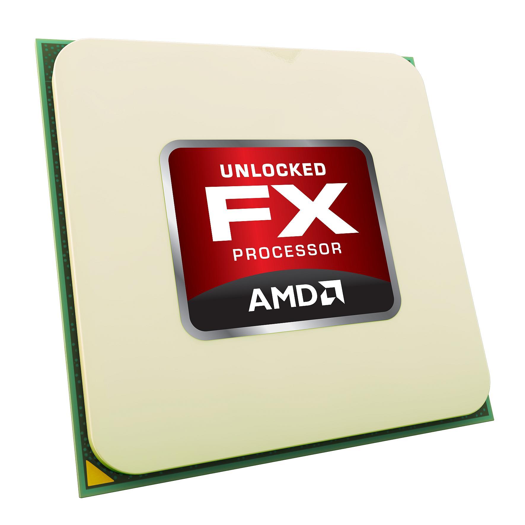 AMD Bulldozer is Here! – Este insa demn de acest nume?