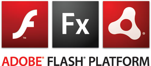 Adobe Flash 11 si Air 3 lansate