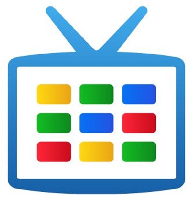 LG ar putea face echipa cu Google pentru televizoare noi