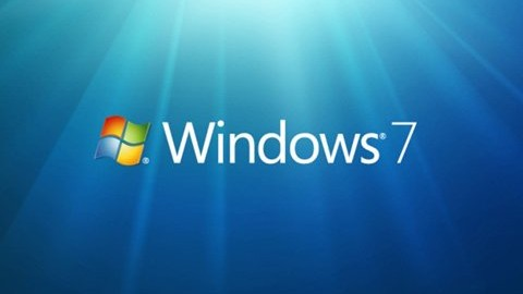Windows 7 e in top si nu pare sa coboare prea curand