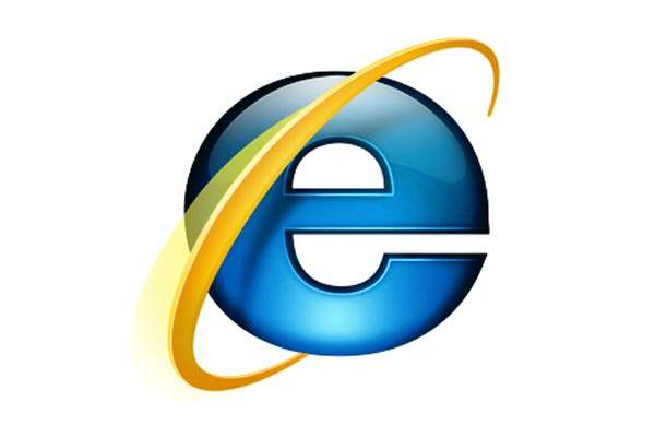 Internet Explorer isi va face auto-update