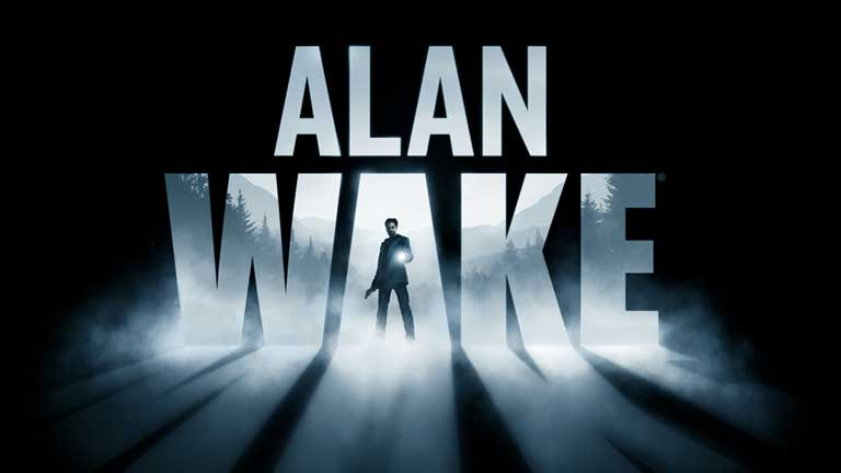 Alan Wake vine si pe PC-uri