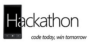Hackathon Windows Phone 7, pe 10 decembrie, la Cluj