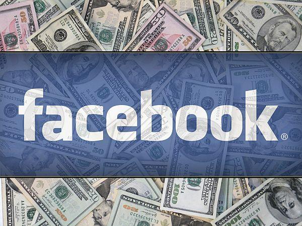 Facebook poate fi de vanzare – Devine o companie publica
