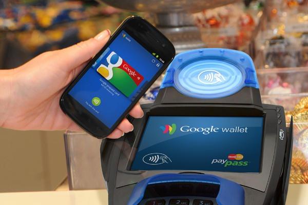 Probleme cu Google Wallet: se pare ca PIN-ul poate fi furat cu usurinta
