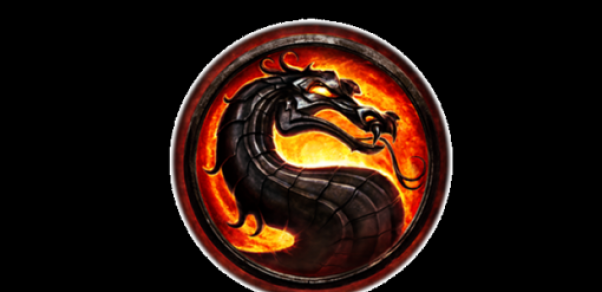 Gameplay Mortal Kombat pe PlayStation Vita