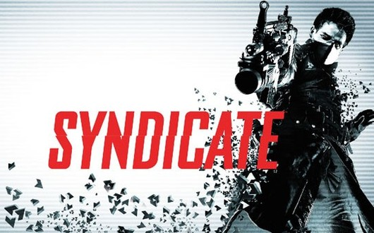 Syndicate – Razboi corporatist [REVIEW]