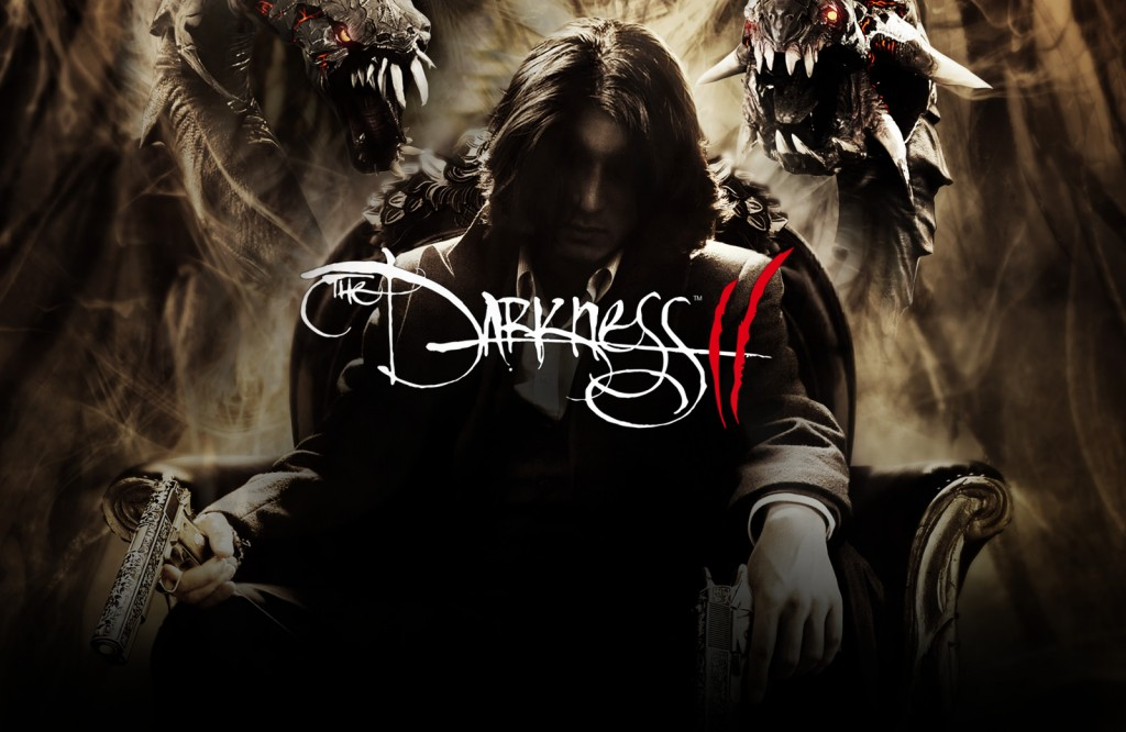 The Darkness II – Un inceput de an… intunecat [REVIEW]