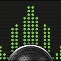HTC creeaza propria alternativa la SIRI – HTC Speak