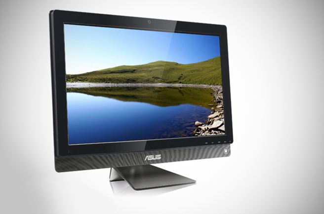 ASUS AiO ET2210INTS – Cel mai versatil All in One [REVIEW]