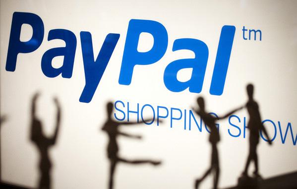 PayPal promite schimbari majore