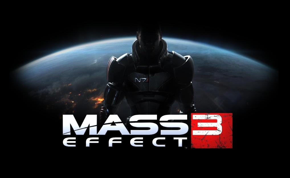 Mass Effect 3 va primi DLC nou