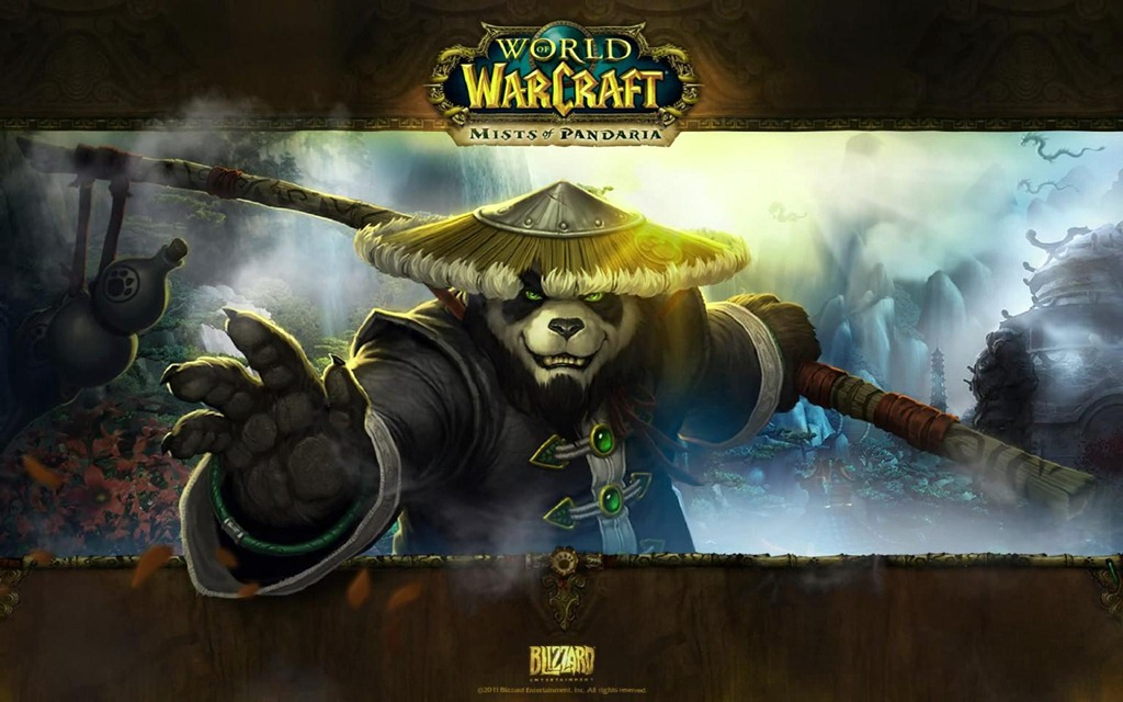 World of Warcraft se duce in jos – incet si sigur