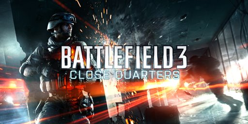 Battlefield 3 – Close Quarters Trailer