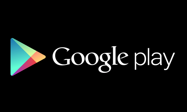 Android Market a murit, traiasca Google Play [+VIDEO]
