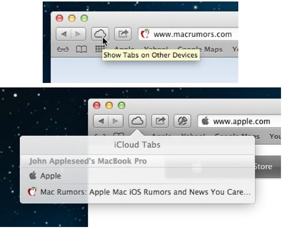 Apple a lansat OS X Mountain Lion Developer Preview 2