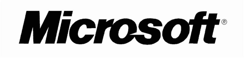Frauda… banala la adresa unui fondator Microsoft
