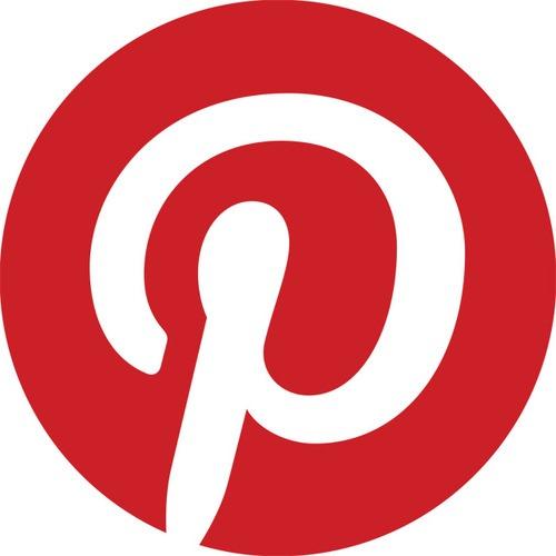 Pinterest schimba regulile de socializare