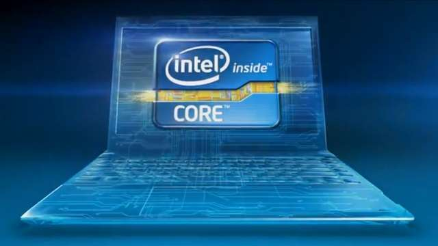 Laptopuri, sisteme, gadget-uri – ce urmeaza in 2012