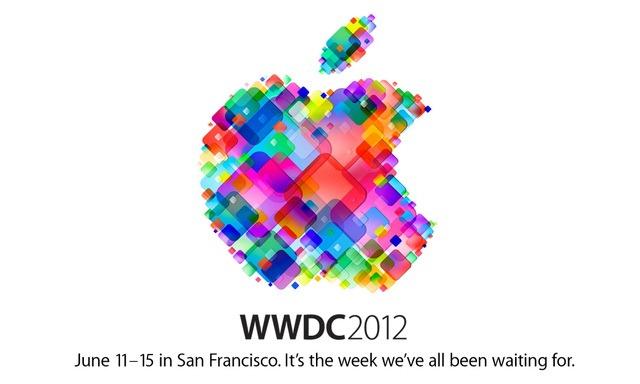 """Dezvoltatorii de aplicatii Apple au """"devorat"""" biletele la WWDC"""
