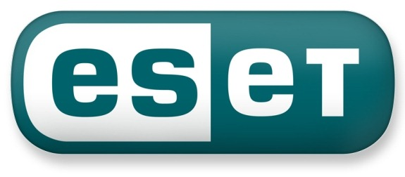 ESET isi actualizeaza linia de aplicatii business cu Endpoint Security