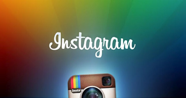Instagram a atins o noua performanta ca si numar de utilizatori