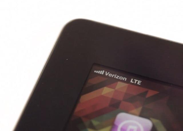 Apple: alt nume pentru noul iPad in Australia?