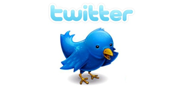 Twitter intra in procese… contra-spam